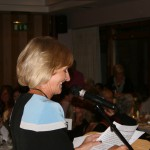 2012 Past Pupils Dinner (1)