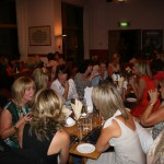 2012 Past Pupils Dinner (101)