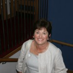 2012 Past Pupils Dinner (102)