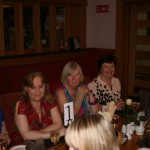 2012 Past Pupils Dinner (103)