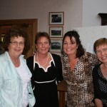 2012 Past Pupils Dinner (106)