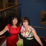 2012 Past Pupils Dinner (107)