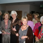 2012 Past Pupils Dinner (109)