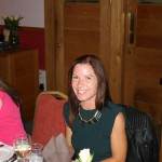 2012 Past Pupils Dinner (110)