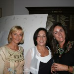 2012 Past Pupils Dinner (111)