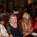 2012 Past Pupils Dinner (114)