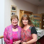 2012 Past Pupils Dinner (116)