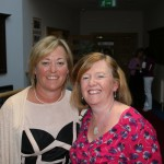 2012 Past Pupils Dinner (117)