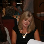 2012 Past Pupils Dinner (119)