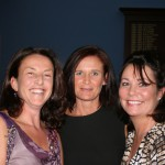 2012 Past Pupils Dinner (13)