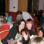 2012 Past Pupils Dinner (16)