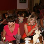 2012 Past Pupils Dinner (17)