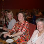 2012 Past Pupils Dinner (21)