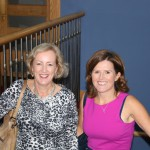2012 Past Pupils Dinner (22)