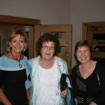 2012 Past Pupils Dinner (24)