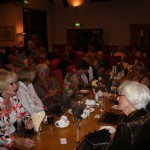 2012 Past Pupils Dinner (27)
