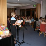 2012 Past Pupils Dinner (28)