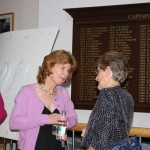 2012 Past Pupils Dinner (4)