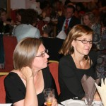 2012 Past Pupils Dinner (40)