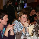 2012 Past Pupils Dinner (43)