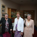 2012 Past Pupils Dinner (46)