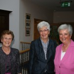 2012 Past Pupils Dinner (47)