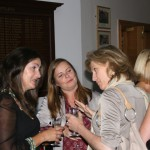 2012 Past Pupils Dinner (49)