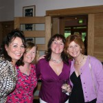 2012 Past Pupils Dinner (50)