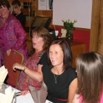 2012 Past Pupils Dinner (54)