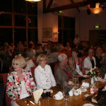 2012 Past Pupils Dinner (59)