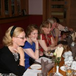 2012 Past Pupils Dinner (62)
