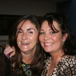2012 Past Pupils Dinner (64)