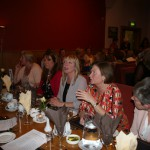 2012 Past Pupils Dinner (65)