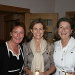 2012 Past Pupils Dinner (66)
