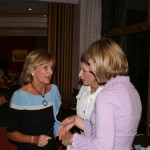 2012 Past Pupils Dinner (67)