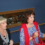 2012 Past Pupils Dinner (68)