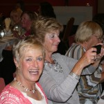 2012 Past Pupils Dinner (69)