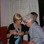 2012 Past Pupils Dinner (7)