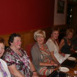 2012 Past Pupils Dinner (70)