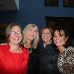 2012 Past Pupils Dinner (72)