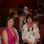 2012 Past Pupils Dinner (73)