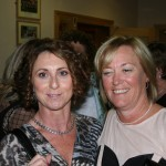 2012 Past Pupils Dinner (74)