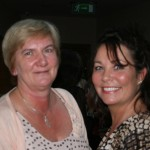 2012 Past Pupils Dinner (75)