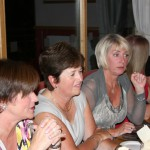 2012 Past Pupils Dinner (78)