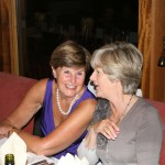 2012 Past Pupils Dinner (79)