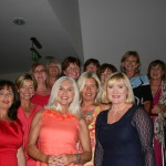 2012 Past Pupils Dinner (80)