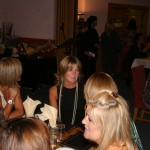 2012 Past Pupils Dinner (82)