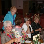 2012 Past Pupils Dinner (83)