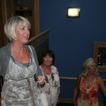 2012 Past Pupils Dinner (85)