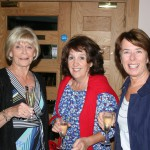 2012 Past Pupils Dinner (86)